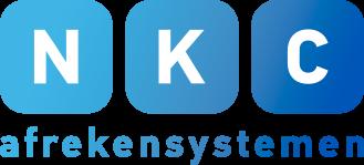 NKC Afrekensystemen