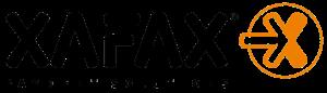 xafax-logo-2