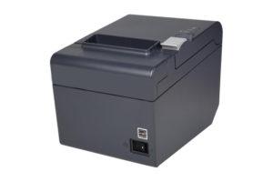 printer-copy